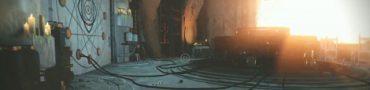 destinz 2 weapon forge curse of osiris