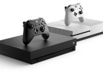 xbox one black friday 2017