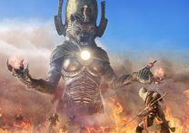 Assassin's Creed Origins December Update Content Announced