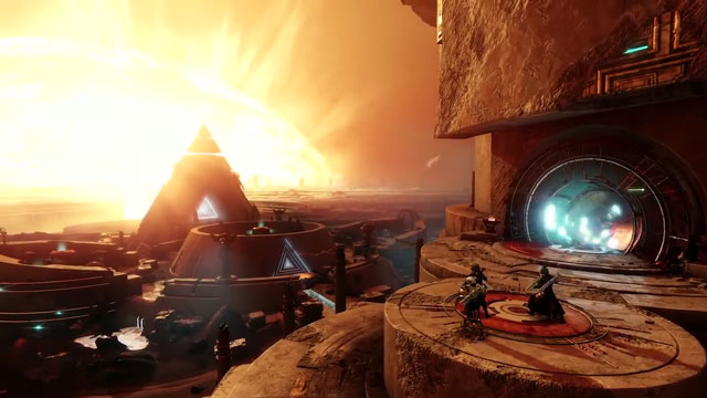 Destiny 2 Getting Fixes for Content Lockout in Upcoming Update