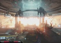 Destiny 2 How to Unlock Lighthouse Regional Chest in Curse of Osiris