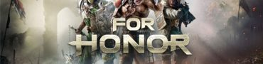 For Honor Dedicated Server Open Tests Begin For All