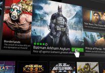 Gaming Subscription Service Utomik Partners with Warner Bros. Games