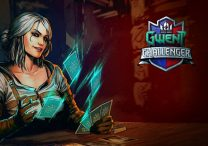 Gwent Challenger Tournament Happening December 16-17