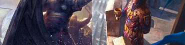 Gwent Faction Challenges Now Live - Skellige vs Northern Realms