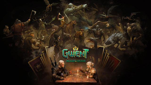 Gwent Midwinter Update Overview Promises Big Changes Coming