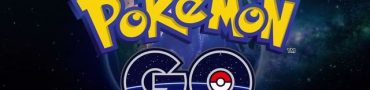 Pokemon GO Trainer Starts Petition to Get Rid of EX Raids