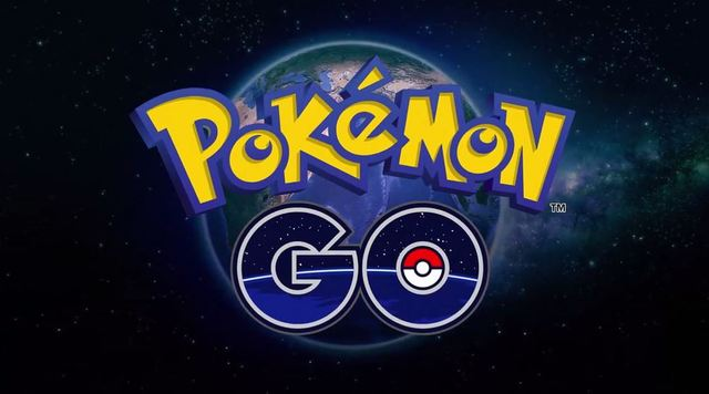 Pokemon GO Trainer Starts Petition to Get Rid of EX Raids