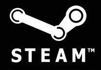 Steam Winter Sale 2017 Now Live, Together with Voting for Awards