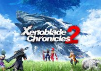 Xenoblade Chronicles 2 Endings - How Many Are There