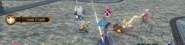 Xenoblade Chronicles 2 Tips & Tricks - Cancel-Attacks, Combos & More
