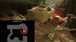 antique coins not a hero where to find re7