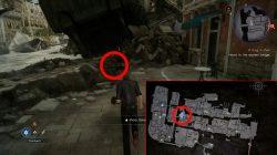 episode ignis broken magitek core location