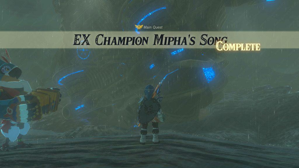 ex-champion-miphas-song-complete-zelda-botw-gosunoob