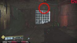 lighthouse regional chest location curse of osiris