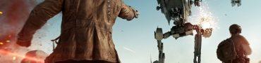 star wars battlefront 2 last jedi update