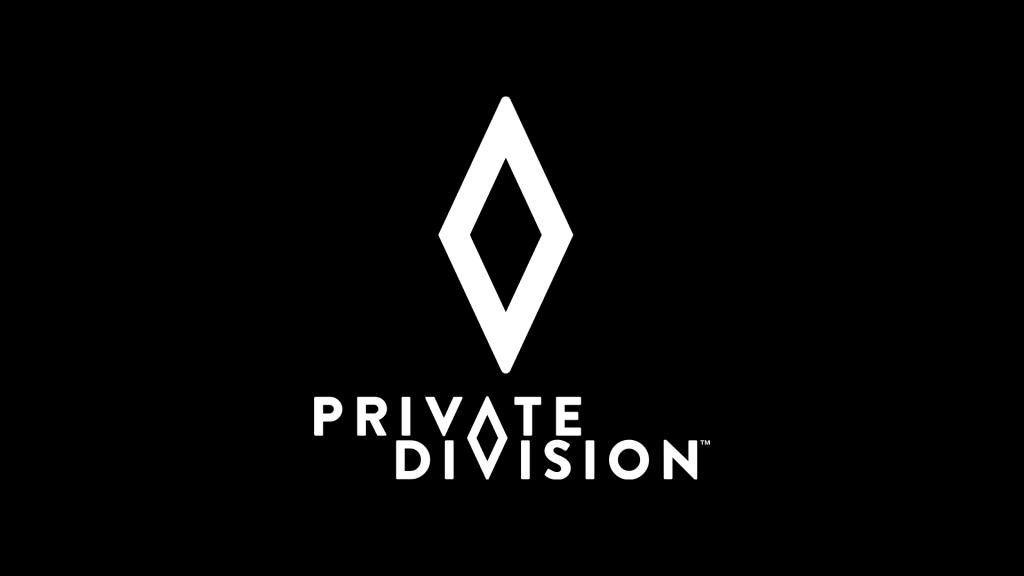 take two private division