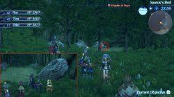 xenoblade chronicles 2 golden chest traveller's tree