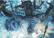 Final Fantasy XV Royal Edition & PC Version Release Dates Announced