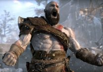 God of War Release Date To Be Announced Soon, Says Sony Producer