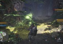 Monster Hunter World Event Quest Issues Causing Problems