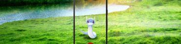 Pokemon GO Community Day Event Announced for February
