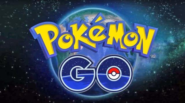 Pokemon GO Ending Support for Older Apple Devices in February