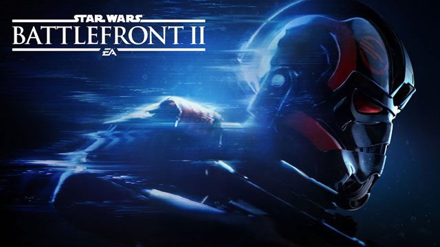 Star Wars Battlefront 2 Getting Reworked Progression System