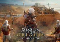 ac origins hidden ones expansion