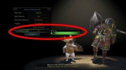 how to play offline monster hunter world