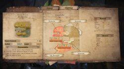 monster hunter world aqua sac location