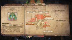 monster hunter world poison sac locations