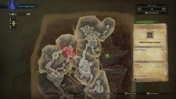 Monster Hunter World Super Abalone Locations What A