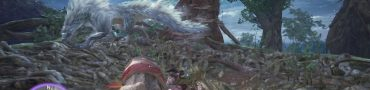 monster hunter world tobi-kadachi