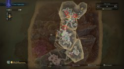 monster hunter world where to find dragonite ore