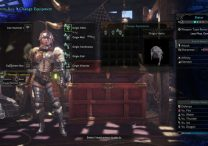monster hunter world where to find preorder beta bonus items