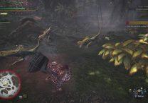 monster hunter world xbox one preload