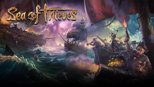 sea of thieves closed beta january