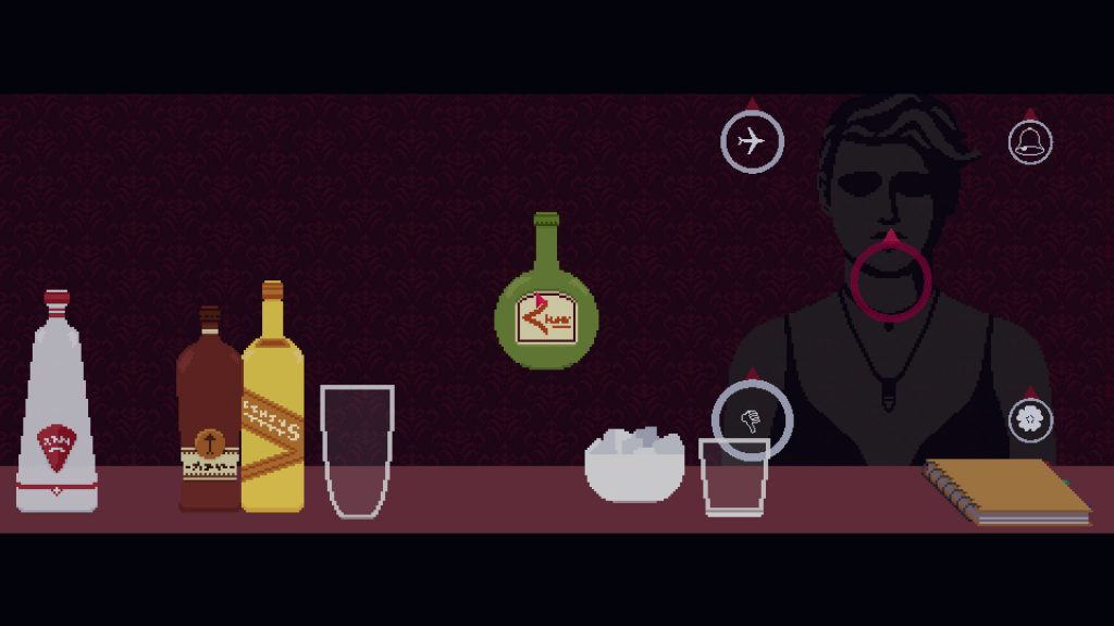 the red strings club review score