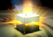 """ESRB Addressing Loot Boxes with """"In-Game Purchases"""" Label"""