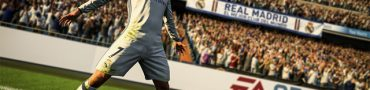 FIFA 18 Still Number One On UK Sales Chart