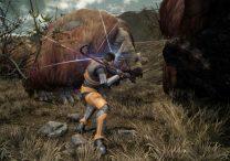 Final Fantasy XV Windows Edition Demo & Bonus Items Revealed