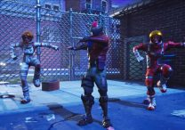 Fortnite BR Season 3 Now Live, Introduces Many New Features