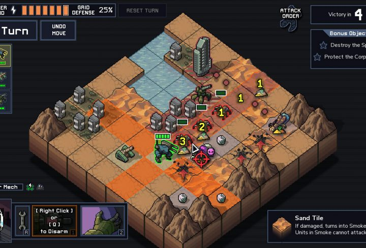 Into the Breach errors crashes not starting