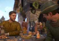 Kingdom Come Deliverance How to Save The Game