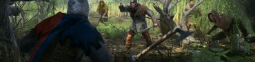 Kingdom Come Deliverance How to Steal, Sell, and Make Money