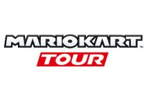 Mario Kart Tour Mobile App Announced for March 2019