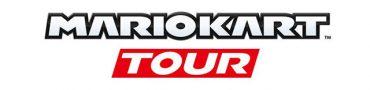 Mario Kart Tour Mobile App Announced for March 2019