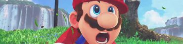 Nintendo and Illumination Start Development on Mario Animated Movie