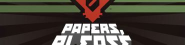 Papers, Please Short Movie Now Available on YouTube